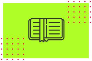 diccionario de marketing de contenidos