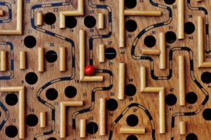 Motivos por los que confiar en el Inbound Marketing