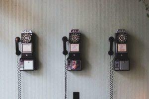 ¿En qué consiste la Call To Action o Llamada a la Acción en Inbound Marketing?