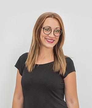 Elisa Sanabria de Lead Motiv