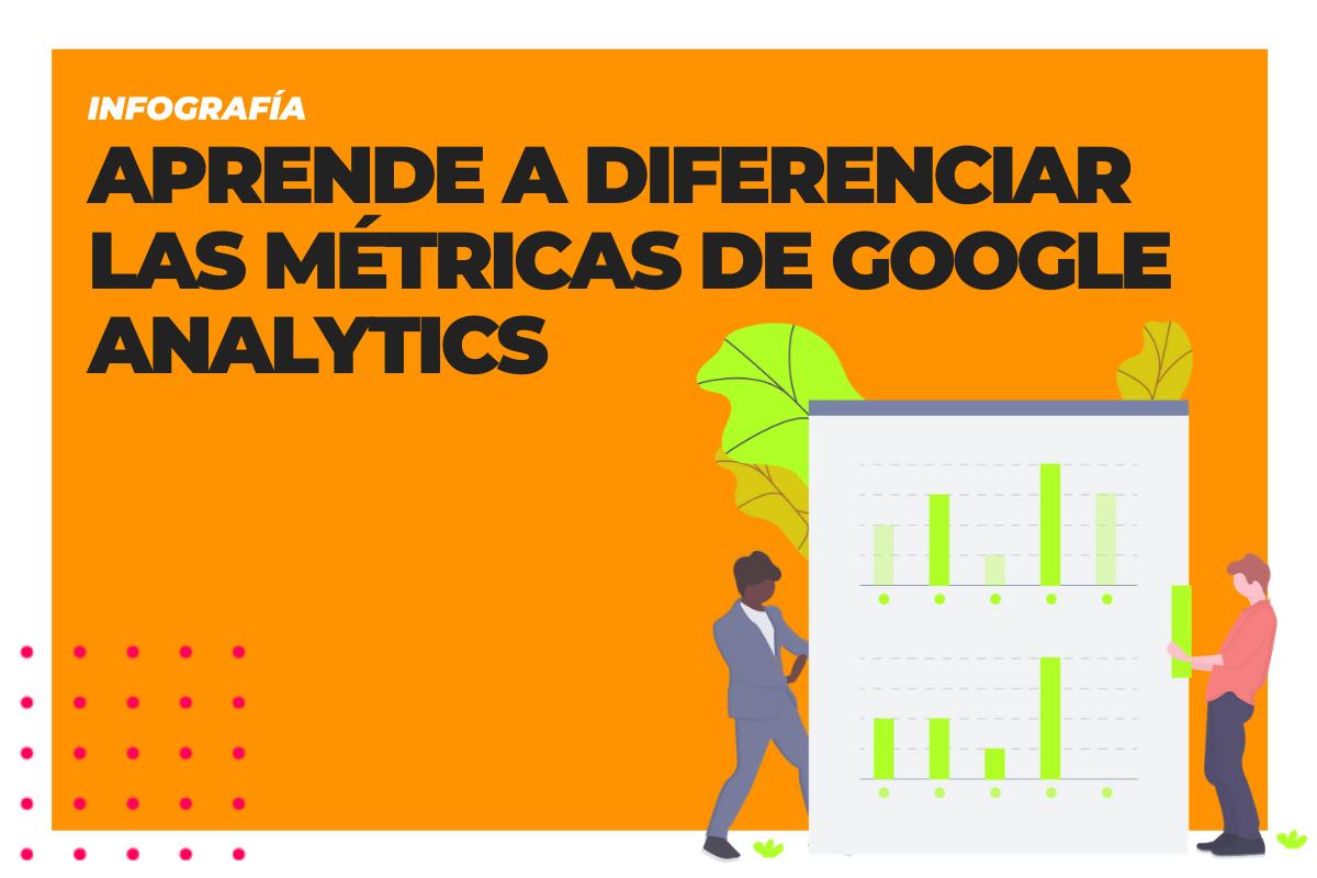 infografia analitica.web