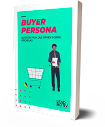 lead motiv buyer persona