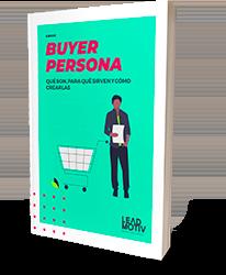 lead motiv buyer persona