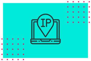 excluir IP en Google Analytics