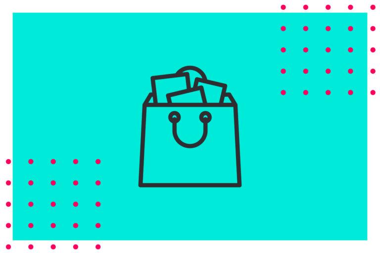 ciclo de la compra