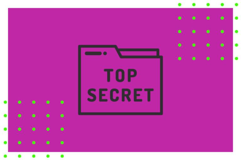 Secretos del Inbound Marketing