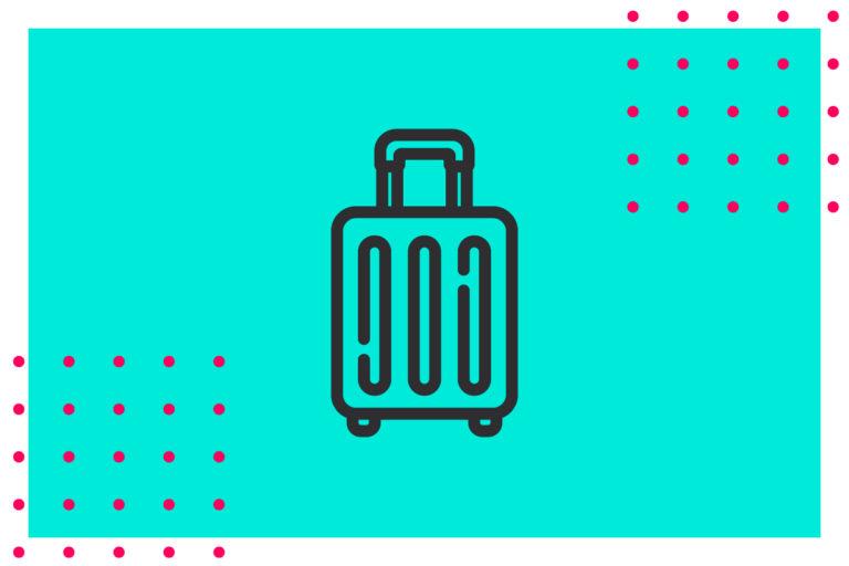 estrategias de marketing turístico