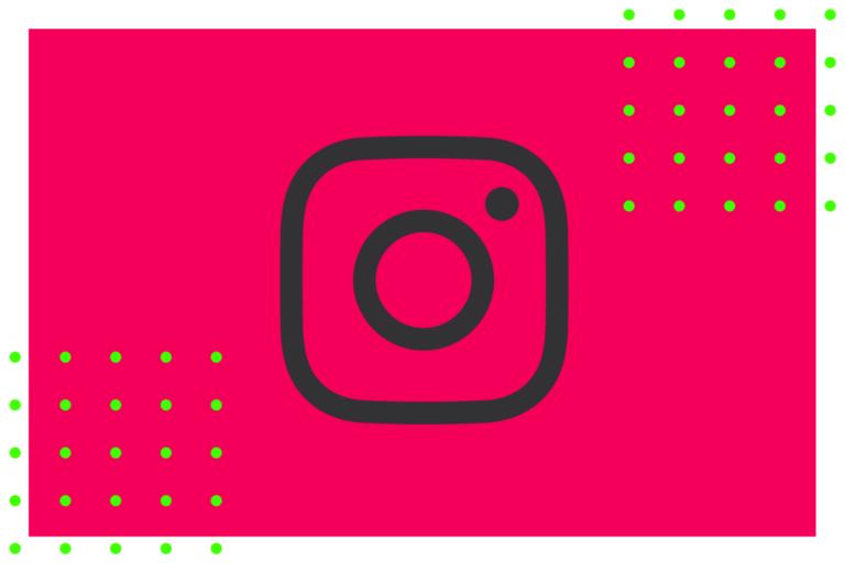 plantillas para instagram
