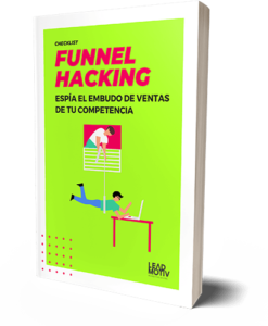 Funnel Hacking min
