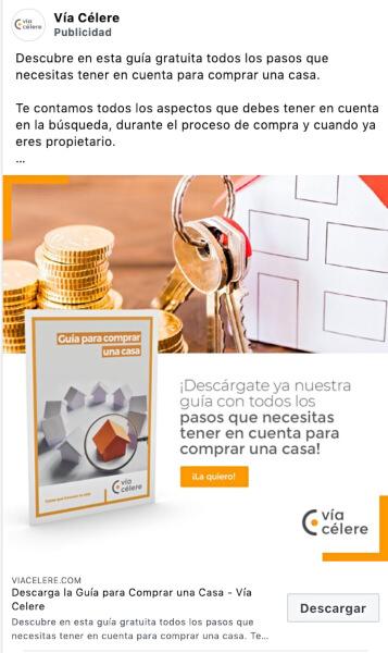lead magnet en marketing inmobiliario