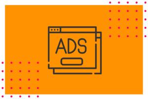 rendimiento en google ads